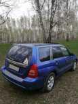 Subaru Forester, 2004 год, 470 000 руб.