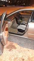 Toyota Corolla, 2002 год, 310 000 руб.