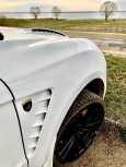Porsche Cayenne, 2013 год, 2 650 000 руб.