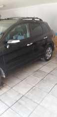 Acura RDX, 2009 год, 750 000 руб.