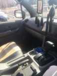 Mazda Bongo Friendee, 1996 год, 350 000 руб.