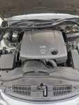 Toyota Mark X, 2010 год, 1 210 000 руб.