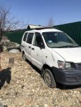 Toyota Town Ace, 2000 год, 110 000 руб.