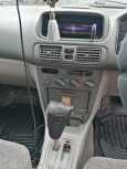 Toyota Corolla, 2000 год, 190 000 руб.