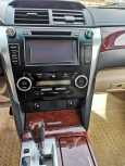 Toyota Camry, 2014 год, 1 027 000 руб.