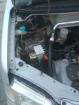 Suzuki Wagon R Solio, 2002 год, 240 000 руб.