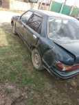 Toyota Carina, 1990 год, 35 000 руб.