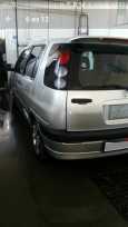 Toyota Raum, 1999 год, 188 000 руб.