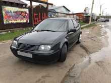 Иваново Bora 1999