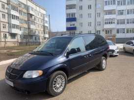 Уфа Grand Caravan 2004