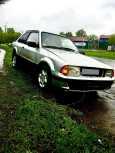 Ford Escort, 1984 год, 35 000 руб.
