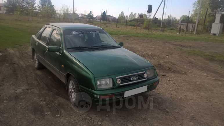 Ford Sierra, 1983 год, 60 000 руб.