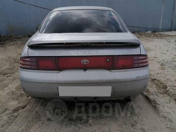 Toyota Sprinter Marino, 1993 год, 135 000 руб.