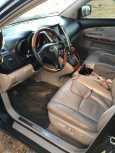 Lexus RX330, 2005 год, 700 000 руб.
