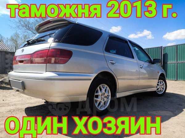 Toyota Vista Ardeo, 2002 год, 398 000 руб.