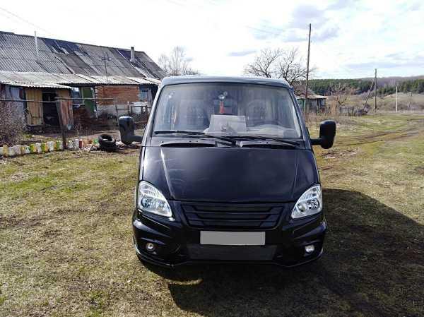 ГАЗ 2217, 2006 год, 200 000 руб.