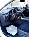 Lexus NX200, 2015 год, 1 719 000 руб.