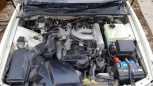 Toyota Mark II, 1998 год, 340 000 руб.