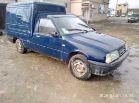 Касли 2717 2002