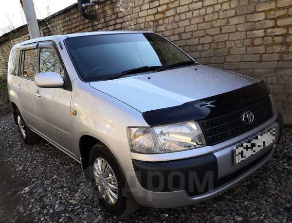 Toyota Probox, 2011 год, 375 000 руб.