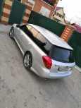 Subaru Legacy, 2003 год, 425 000 руб.