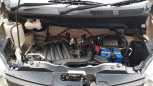 Mitsubishi Delica D:3, 2013 год, 665 000 руб.