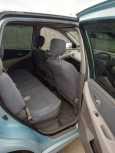 Nissan Tino, 1998 год, 228 000 руб.