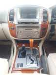 Toyota Land Cruiser, 2007 год, 1 900 000 руб.