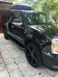 Cadillac Escalade, 2012 год, 1 950 000 руб.
