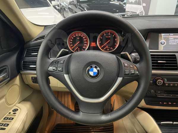 BMW X6, 2012 год, 1 690 000 руб.