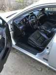 Honda Accord, 2011 год, 850 000 руб.