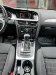 Audi A4, 2013 год, 850 000 руб.