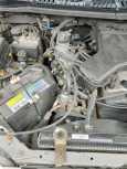 Toyota Cami, 1999 год, 295 000 руб.