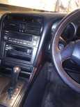 Toyota Aristo, 2000 год, 460 000 руб.