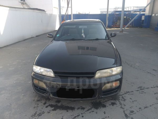 Nissan Skyline, 1997 год, 150 000 руб.