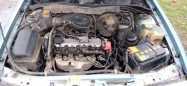 Opel Vectra, 1992 год, 65 000 руб.