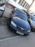 Nissan Maxima, 2001 год, 265 000 руб.
