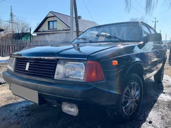 Москвич 2141, 1990 год, 55 000 руб.