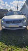 Nissan Teana, 2006 год, 425 000 руб.