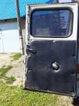 УАЗ Буханка, 2007 год, 240 000 руб.