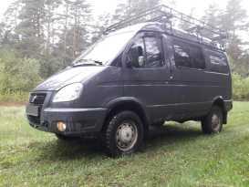 Барнаул 2217 2014