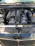 Chrysler 300C, 2004 год, 560 000 руб.