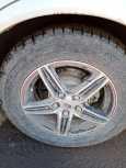 Toyota Chaser, 1991 год, 150 000 руб.