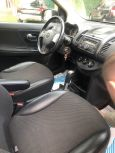 Nissan Note, 2008 год, 336 000 руб.