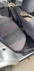 Nissan Wingroad, 2003 год, 240 000 руб.