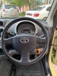 Toyota Passo, 2009 год, 310 000 руб.