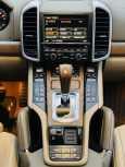 Porsche Cayenne, 2012 год, 1 950 000 руб.