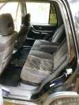 Honda CR-V, 2001 год, 375 000 руб.