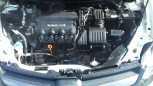 Honda Airwave, 2007 год, 390 000 руб.
