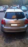 Toyota Auris, 2007 год, 375 000 руб.